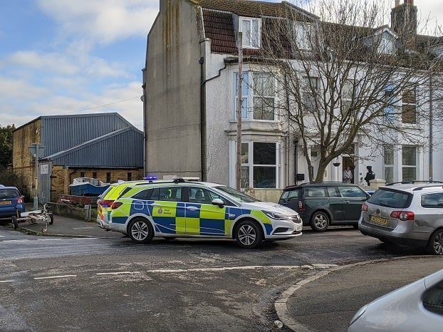 Murder: Man charged In Margate